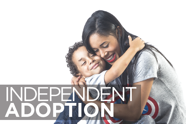 Independent Adoptions