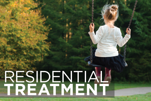 Residential Treatment