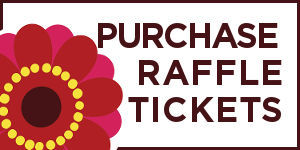 Purchase a Raffle ticket today