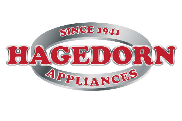 Hagedorn Appliances