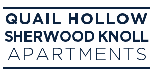 Quail Hollow Sherwood Knoll Apartments