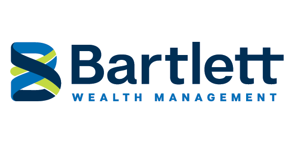 Bartlett Wealth Management
