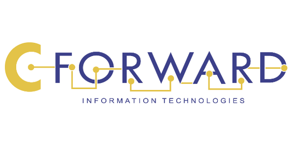 C-Forward Information Technologies