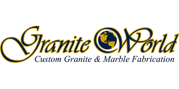 Granite World