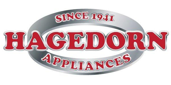 Hagedorn Appliance