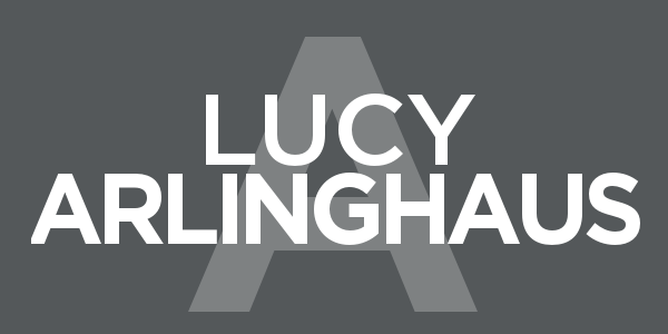 Lucy Arlinghaus