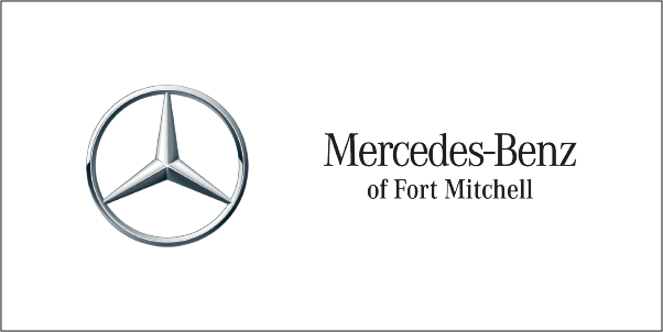 Mercedes Benz of Fort Mitchell