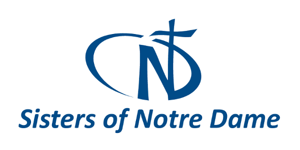 Sisters of Notre Dame Northern Kentucky