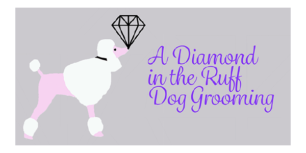 Diamond in the Ruff Dog Grooming