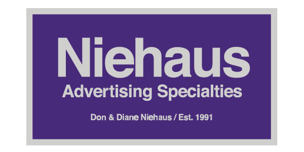 Niehaus Advertising Specialties