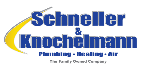 Schneller Knockelmann Plumbing Heating Air