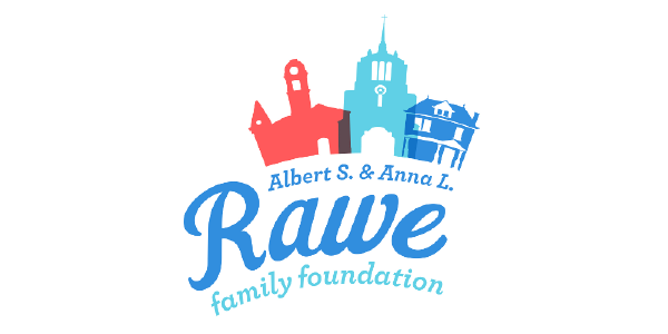 Rawe Family Foundation