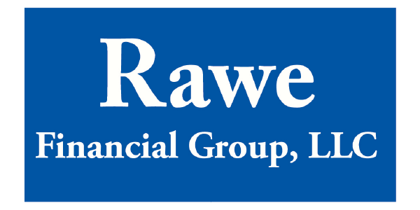 Rawe Financial Group