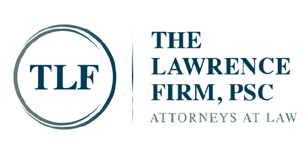 The Lawrence Firm
