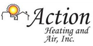 Action Heating and Air